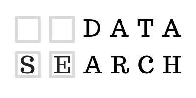 Pozyskiwanie i analiza danych biznesowych